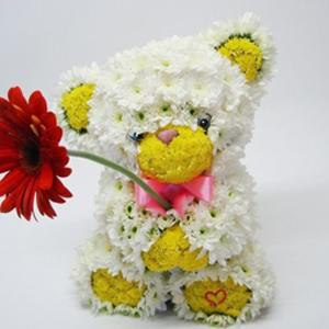 Стильные необычные букеты цветов, бердичев доставка цветов